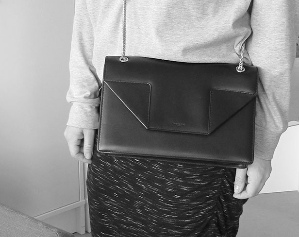 my_betty_bag_saint_laurent