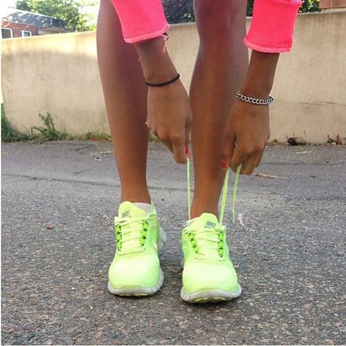 neon_sneakers