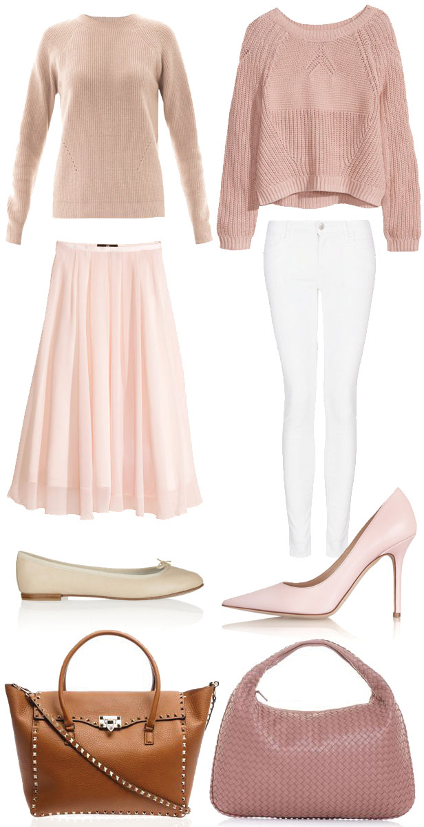 nudes_blush_neutrals_designer_bags_ballerinas_pumps2