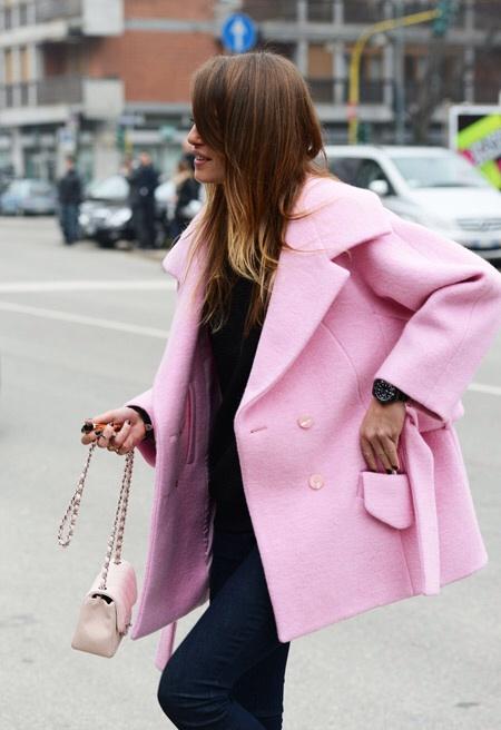 pink_coat