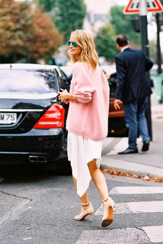 pink_sweater