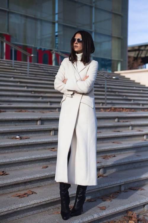 white_coat