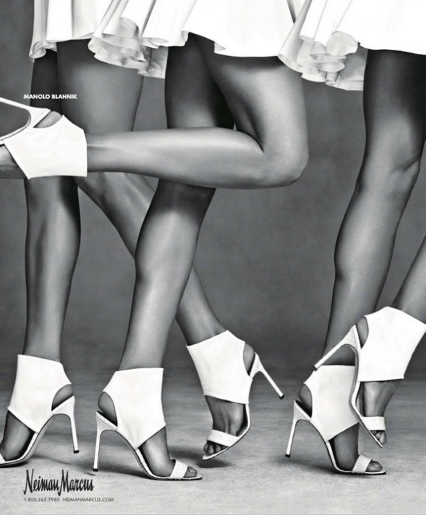 white_open_toe_booties_manolo_blahnik