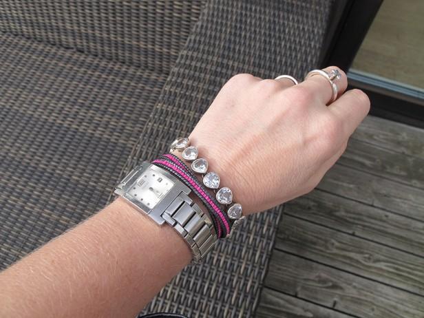 bracelet_dhipt_pink_grey