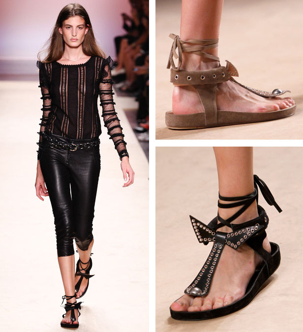 elva-edris-sandals-isabel-marant-ss14