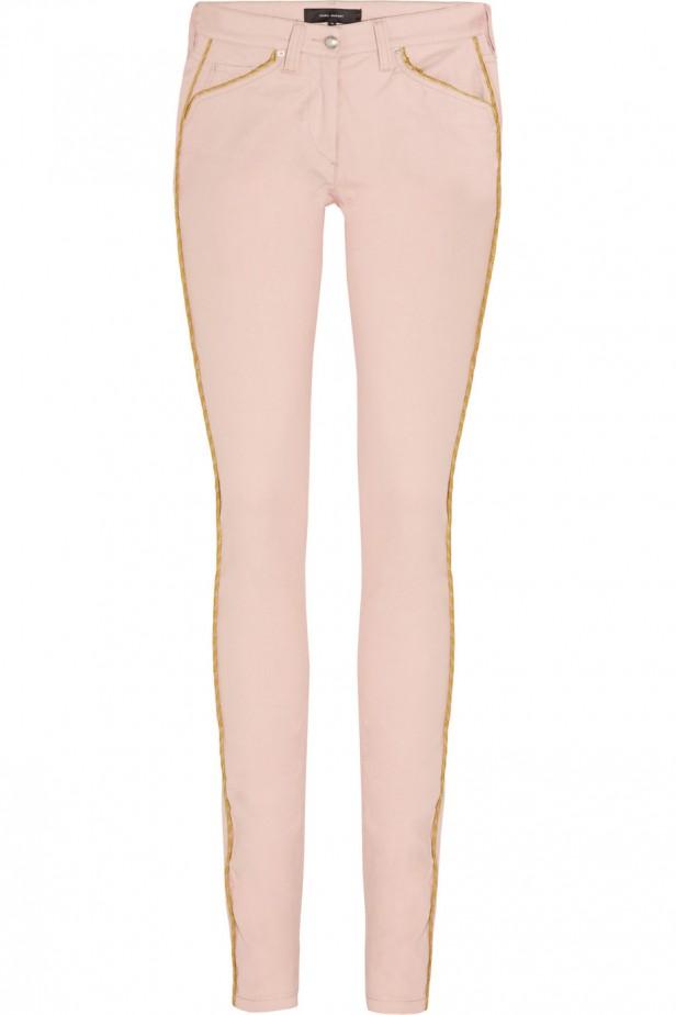 isabel_marant-pink_jeans