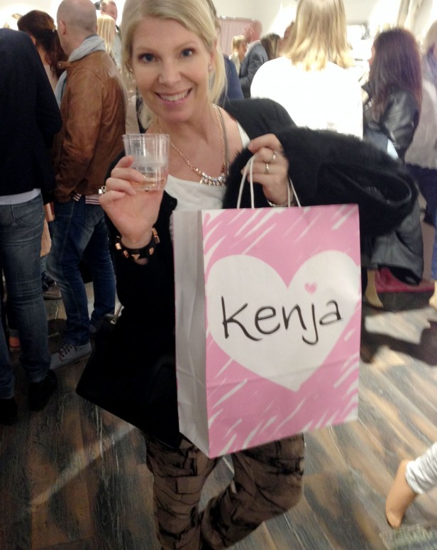 kenja_emporia_shopping