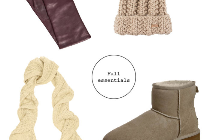 fall_accessories_ugg_australia_isabel_marant_scarf_gloves_beanie2