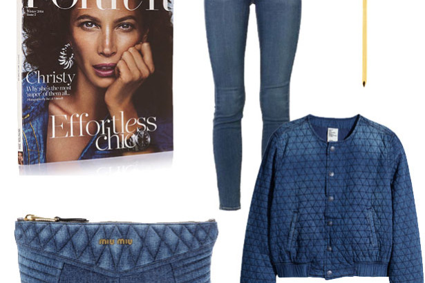 jeans-look-porter-magazine-paige-denim-miu_miu_clutch_rebekka_earring_hm_jacket