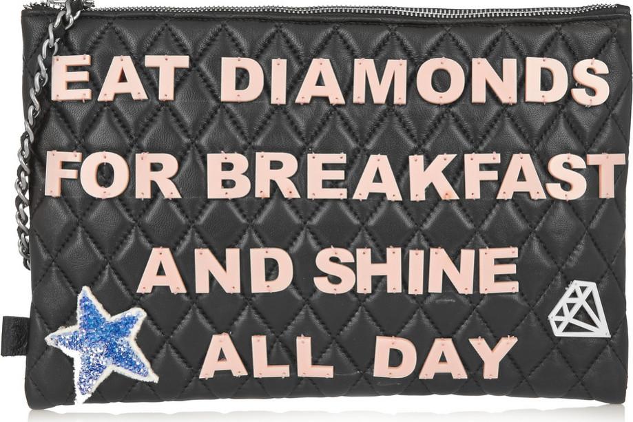 miu-miu-bag-eat-diamonds-for-breakfast