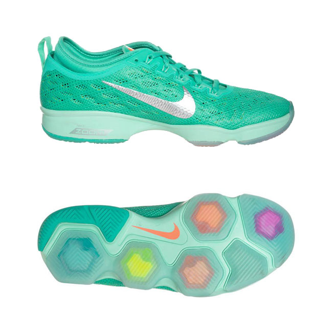 nike_zoom_fit_agility_training_shoe