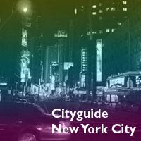 New york city guide cool hotels shopping restaurants