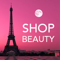 Shop my beauty favourites