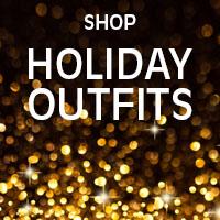 shop holiday outfits dresses shoes nail polish