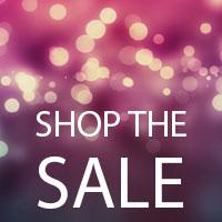 Shop the winter sale best deals