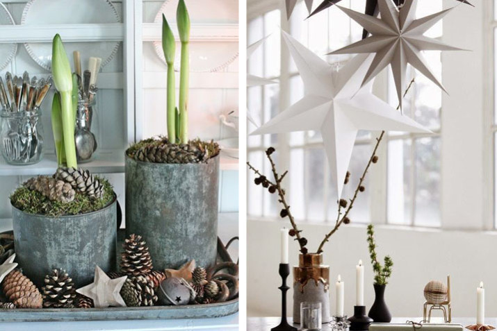 christmas_inspo_flowers_decoration