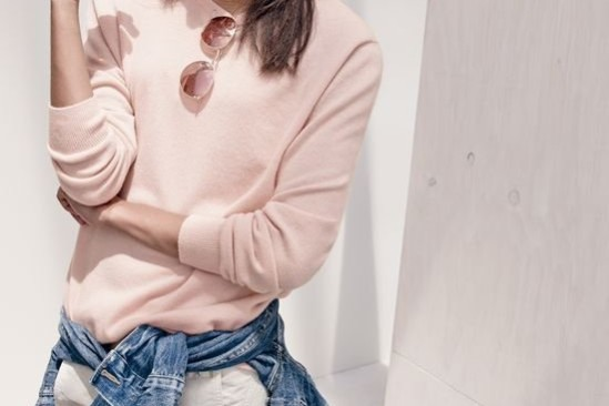 j-crew-fall-winter-2014-blush-sweater