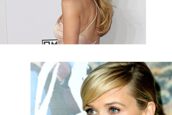 jennifer_lopez_ombre_backslick_reese_witherspoon_hairdo