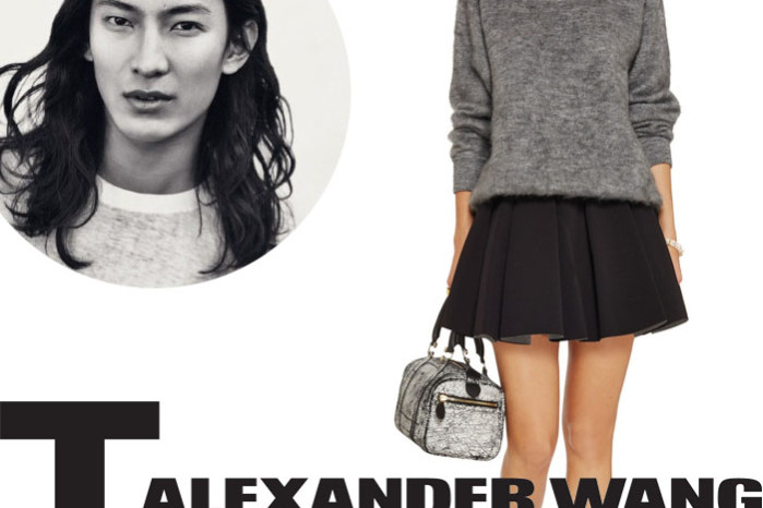 t-by-alexander-wang-sale-the-outnet
