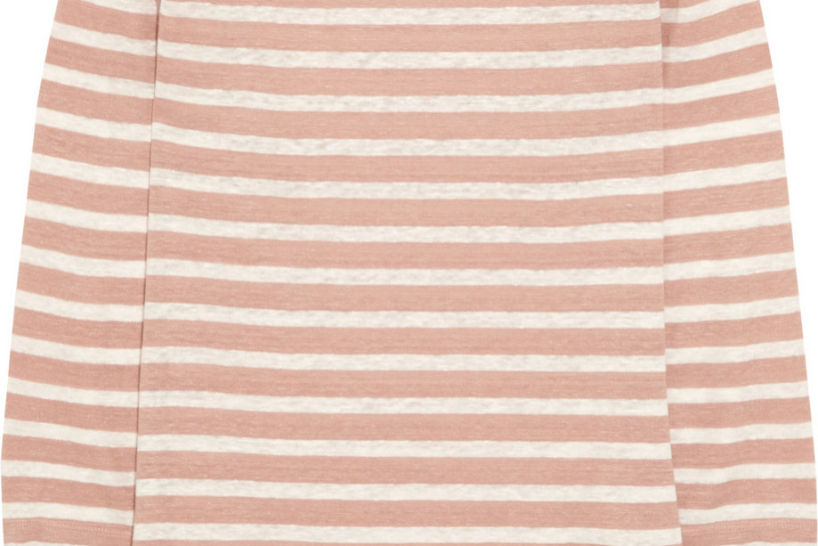 tory-burch-striped-blush-white-top