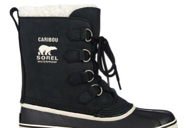 sorel_caribou_boots_black_matches_fashion