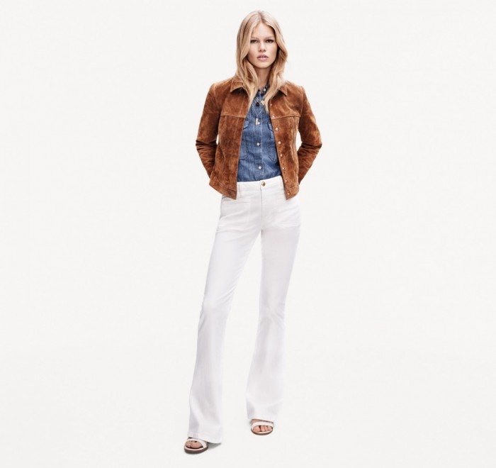 anna_ewers_for_mango_spring_ss15_suede_jacket