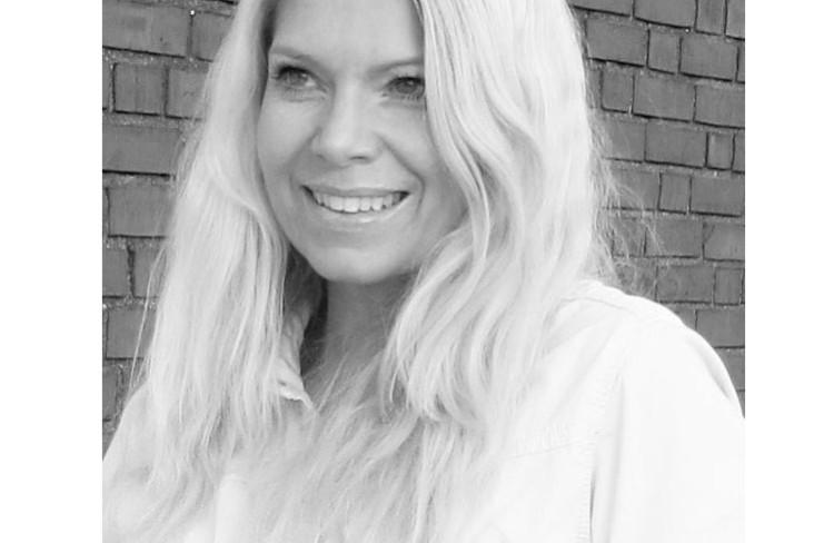 Intervju om skönhet i Beautykey, Annika från Soulcityguide