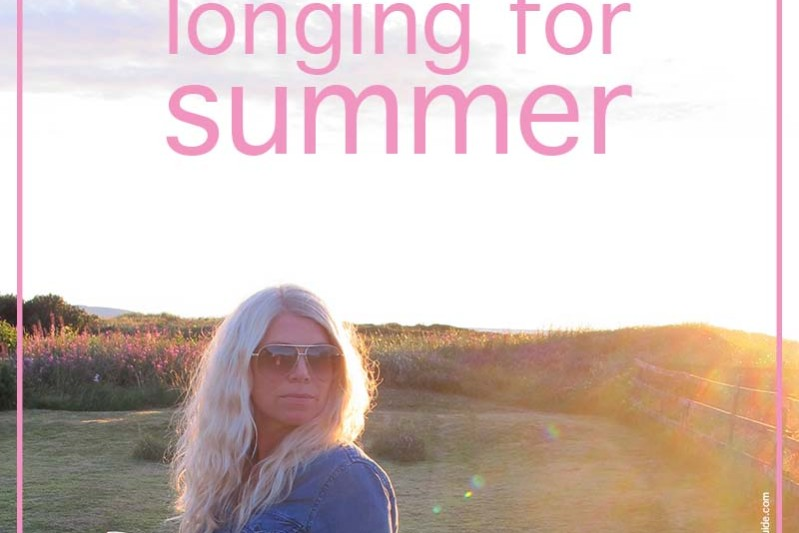 longing for summer soulcityguide