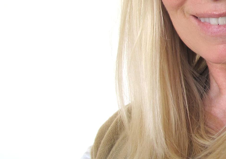 new_blonde_hair_color - Soulcityguide