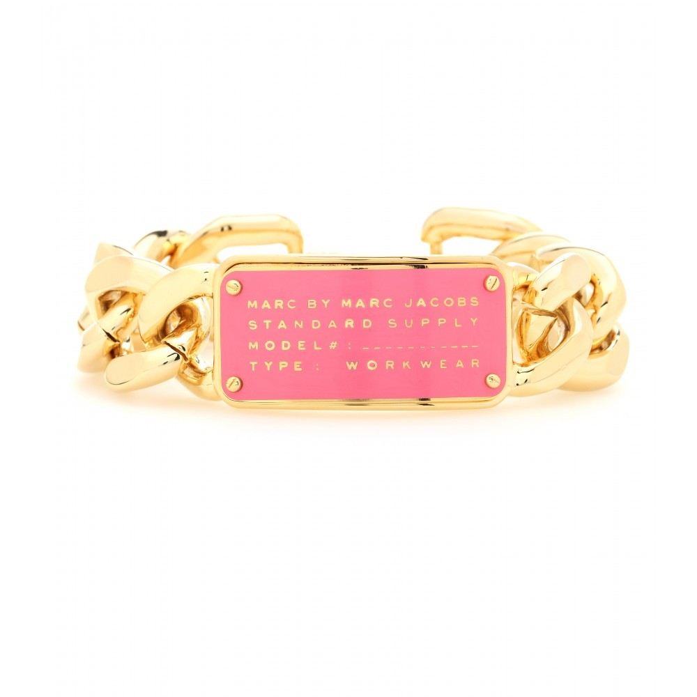 marc by marc jacobs bracelet on sale