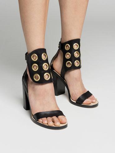 By Malene Birger Sandals