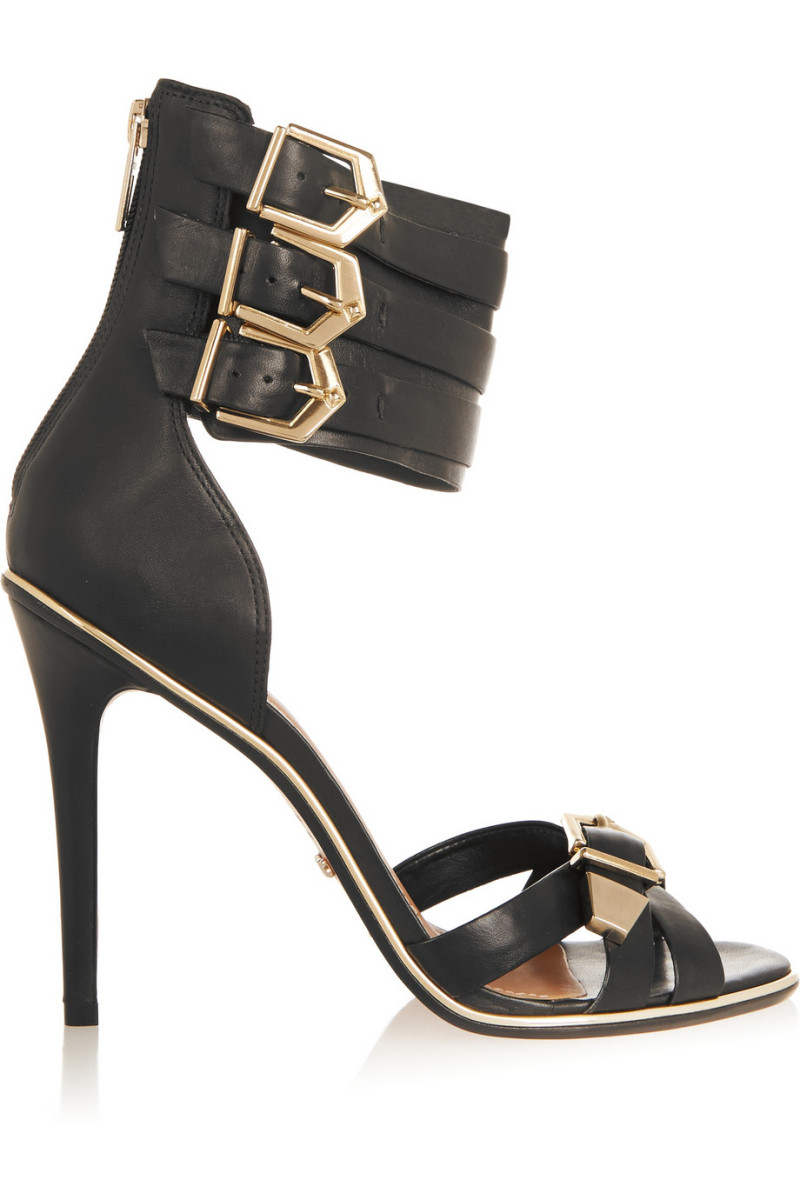 schutz killer heels