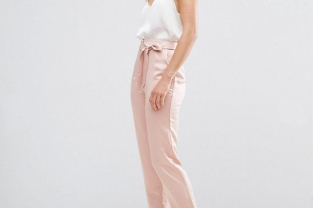 pink pants blush rosa shoppa online