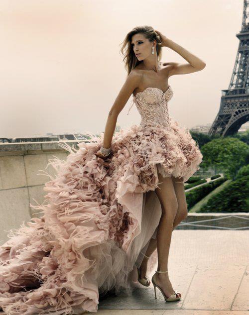 big_dress-3