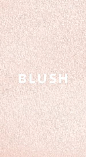 blush-3