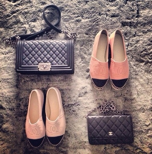 chanel-bags-espadrilles-3