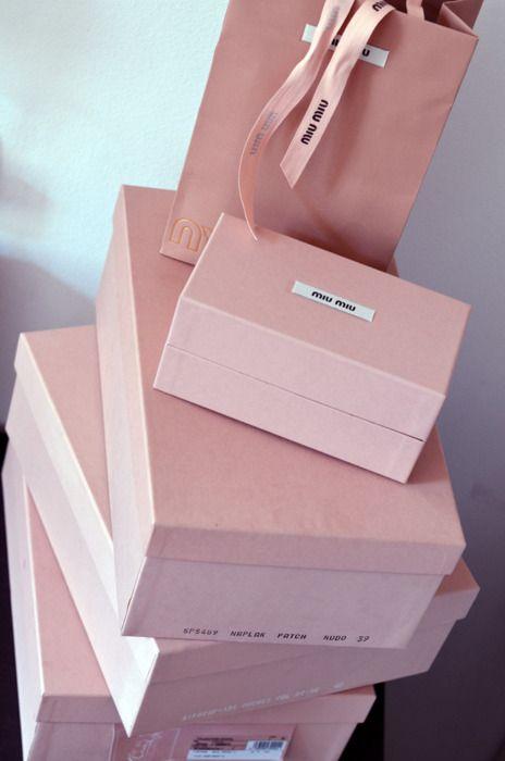 miu_miu_boxes-3